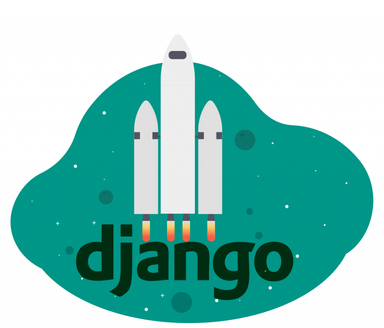 Crucial factors that determine development cost in Django application development.