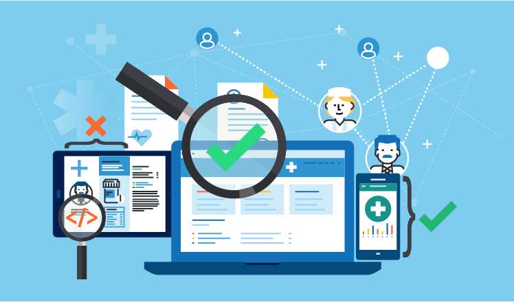 How to pick the right software testing tool?