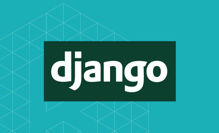 Awesome products/websites built Django.