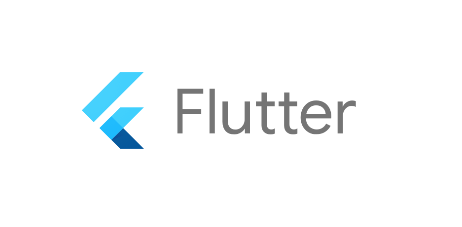 mobile apps built using flutter