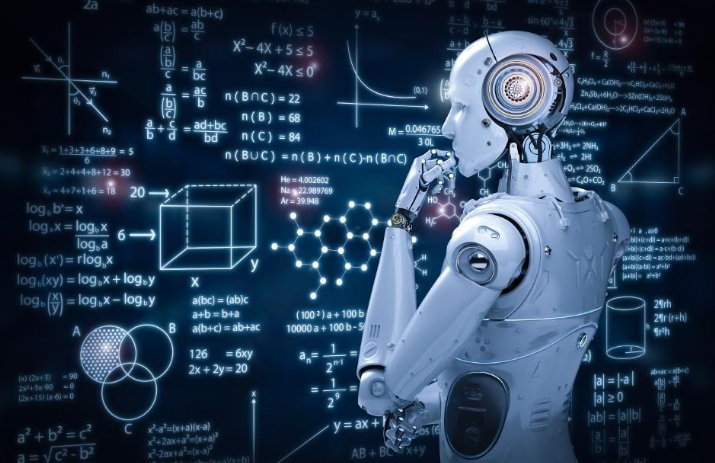 machine learning technology in mobile applications